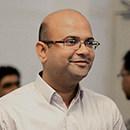 Madhav Kshatriya - CEO & Managing Director